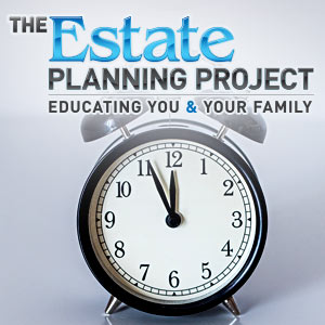 Estate Planning Project, caregivingmatters.ca